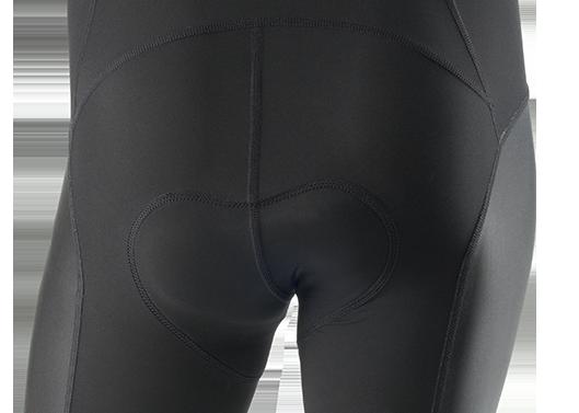 義大利EIT褲墊