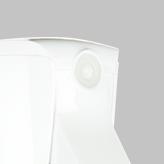 安耐美超細霧奈米噴霧瓶 荷蘭Flairosol最新專利