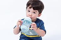 安耐美賀多利養生水 寶寶水