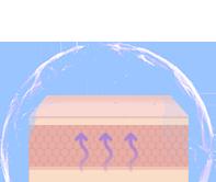 賀多利多乘激活保濕噴霧 玻尿酸保溼精華 HA4.0水膜磁