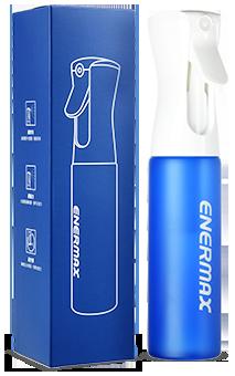 黑科技新勢力體驗組 超細霧奈米噴霧瓶 荷蘭瓶 Flairosol