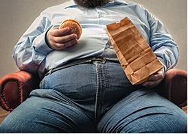 黑科技新勢力體驗組 賀多利養生水 肥胖