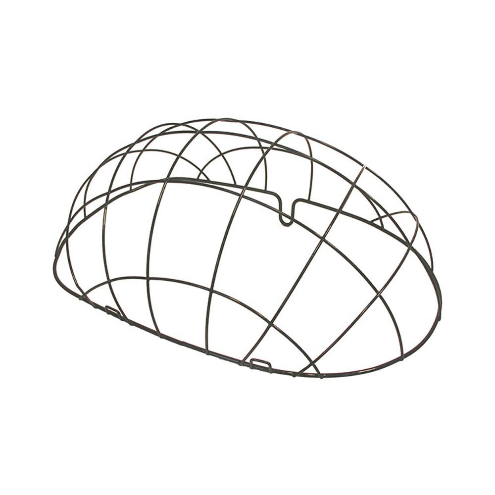 【Basil】Pasja 寵物籃網蓋
