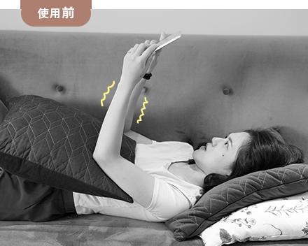 安耐美多功能生活收納架 手機架 平板架